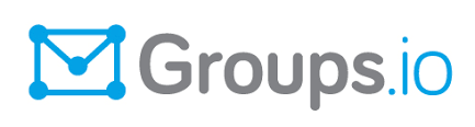 groups io